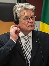 Joachim Gauck (2013).jpg