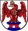 Joachimsthal wappen.PNG