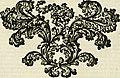 Joannis Duns Scoti summa theologica, ex universis operibus ejus concinnata, juxta ordinem, and dispositionem S. Thomae Aquinatis (1739) (14596147248).jpg