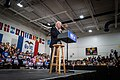 Joe Biden Rally at Hiatt Middle School - 49480889891.jpg