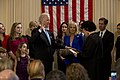 Joe Biden sworn in as Vice President in 2013.jpg