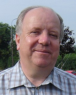 Joe OReilly Irish Fine Gael politician