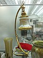 Joh Loetz Witwe Phaenomen Gre 85 3780 lamp.JPG