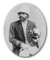 Johan Ferdinand Vilhelm Valdemar Støckel 1894.png