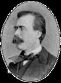 Johan Severin Nilson - from Svenskt Porträttgalleri XX.png