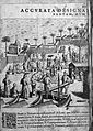 Johann Theodor de Bry, Tertia pars Indiae Orientalis ... Wellcome L0006006.jpg