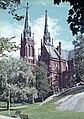 Johanneksen kirkko - XLVIII-1355 - hkm.HKMS000005-km0000m3mh.jpg