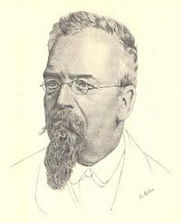 Johannes Burk Clockmaker.jpg