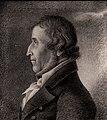 Johannes Gunnerius Rosenvinge (1759 - 1833) (2837289046).jpg