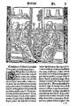 Johannes de Ketham (1495) Compendio de la humana salud.png
