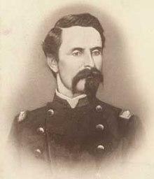 John Benton Callis Wikipedia