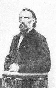 JohnO'Mahony1867 (cropped).jpg
