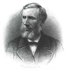 JohnTyndall(1820-1893),Engraving,SIL14-T003-09a cropped.jpg