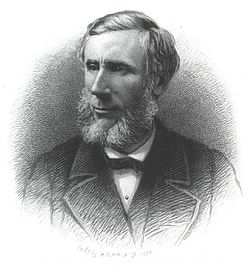 Johntyndall(1820 1893),engraving,sil14 t003 09a cropped