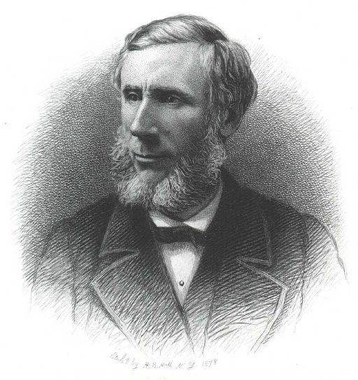 JohnTyndall(1820-1893),Engraving,SIL14-T003-09a cropped