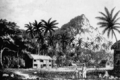 John Adams house2.PNG