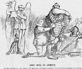 John Bull in Armour - JM Staniforth.png