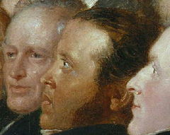 John Burnet William Knibb John Scolble.jpg