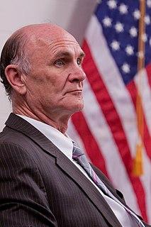 John Cook (Texas politician)