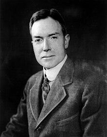 John D Rockefeller Jr Wikipedia