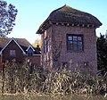 John Donne's house - geograph.org.uk - 342245.jpg