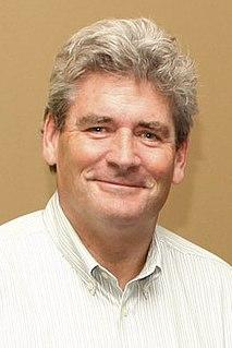 John Fraser (Ontario MPP)