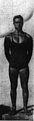 John Kelii, 1916.jpg