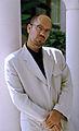John Malkovich,1994 01.jpg