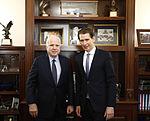 John McCain Sebastian Kurz April 2016 (25629950814).jpg