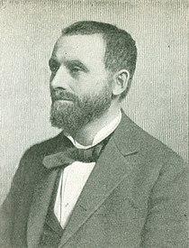 John Peter Altgeld.jpg