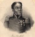 John Schwalbach, barão de Setúbal (c. 1840) - J. J. Forrester del.; Ed. Morton lith.png