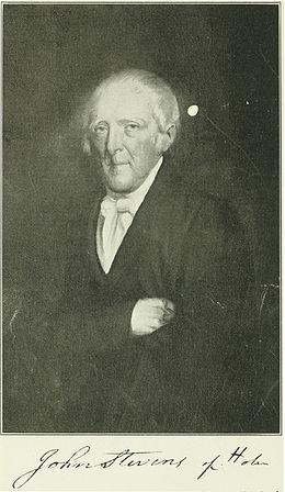 John Stevens of Hoboken.jpg