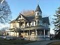 John W. Hedrick House.jpg