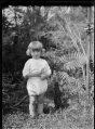 John Wilkes as a young boy, aged about three or four years of age, photographed at Silverstream ATLIB 313230.png