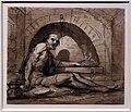 John hamilton mortimer, il prigioniero, 1770 ca.jpg
