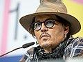 Johnny Depp-2821.jpg