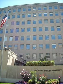 Johns Hopkins University DC campus.JPG