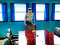 Joint Security Area, North Korea-South Korea border (15200953216).jpg