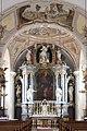 Jois Kirche Altar.JPG
