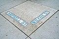 Joliet sidewalk.JPG