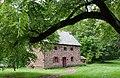 Jones homestead in Berks Co., PA.jpg
