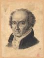 José Correia da Serra, c. 1841 - Biblioteca Nacional de Portugal.png