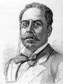 José García Barbón, Cuevas, Manchón.jpg