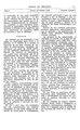 José Luis Cantilo - 1925 - Perforaciones, Obras de desagües parciales, Estudios de desagües e hidrológicos. Desagües de Morón, Estudios de desagües en Avellaneda.pdf