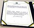 José de Alencar Gomes da Silva signature.jpg