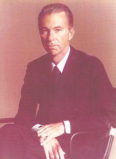 José Luiz de Magalhães Lins