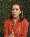 Josefina Vázquez Mota: Age & Birthday