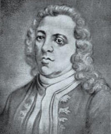 Image illustrative de l'article Joseph-Antoine Le Febvre de La Barre