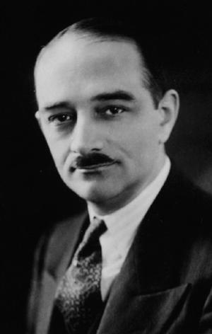 Joseph-Georges Caron - Image: Joseph Georges Caron