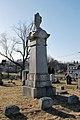 Joseph Allen Grave 2.jpg